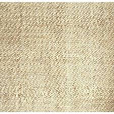 custom size area rug custom size outdoor rugs new custom size indoor outdoor rugs medium size custom size area rug