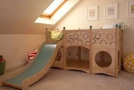 unique kids bedroom furniture. unique bedroom furniture for kids e