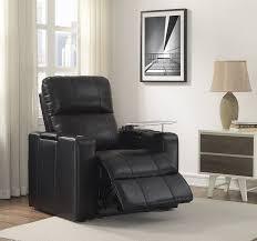Modern Living Room Furniture Uk Furniture Swivel Recliner Chair Uk Swivel Recliner Chairs With