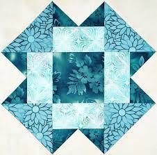 197 best Quilt Patterns images on Pinterest   Crafts, Block quilt ... & Piece Like a Pro Adamdwight.com