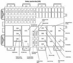ford focus fuse diagram 2005 ford image wiring diagram similiar 2003 ford focus fuse box keywords on ford focus fuse diagram 2005