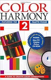 <b>Color</b> Harmony 2: Guide to Creative <b>Color</b> Combinations (This <b>Bk</b> ...