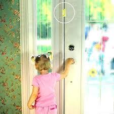 sliding glass door child safety lock child proof sliding door sliding closet door child locks baby sliding glass door child safety lock