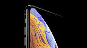 Download iphone xs max wallpaper HD ...