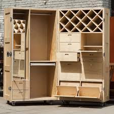packing crate furniture. define packing crate furniture