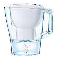 water filter. BRITA 2.4l Water Filter Jug E
