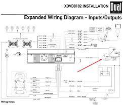 sony xplod lifier wiring diagram sony download wirning diagrams Clarion 16 Pin Wiring Diagram at Wiring Diagram Furthermore Clarion Radio As Well