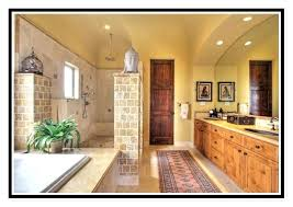 master bathroom floor plans image of master bathroom floor plans no tub ideas master bath plans