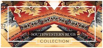 red aztec rug room size rugs native american runner rug western area rugs quality rugs