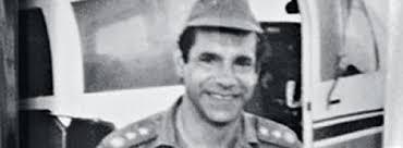 Resultado de imagem para imagens do coronel ustra