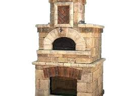 pizza oven smoker combo outdoor fireplace with pizza oven outdoor fireplaces pizza ovens grill smoker pizza