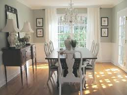 tasty living room and dining room ideas paint colors for living room dining room combo in