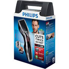 Philips 5000 Serisi HC5440/80 Şarjlı Yorumları