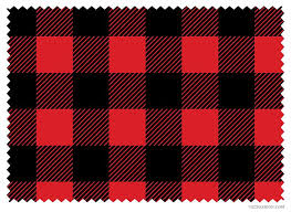 Plaid Pattern Mesmerizing Lumberjack Plaid Texture And Pattern Graphic Patterns Creative