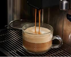 Best Coffee Vending Machines In India Best Top 48 Best Coffee Vending Machines Brands And Models In India