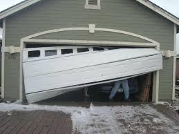 Raynor Garage Door Opener Model 170 7 Manual Doors Remote Gallery ...