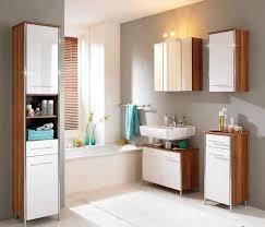 bathroom furniture ikea.  Ikea Outstanding Small Bathroom Storage Ideas IKEA Ikea  Furniture Reference For V