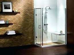 basement bathroom remodeling. Plain Bathroom Basement Shower Ideas Charming Bathroom Remodel On Remodeling  Small With Basement Bathroom Remodeling