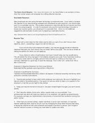 16 Luxury Machine Operator Resume Sample Pictures