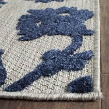 large size of solid royal blue area rug royal blue and white area rugs royal blue