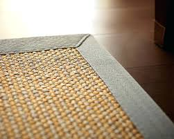 synthetic rug that look like jute to clean jute rug steps with pictures step version faux synthetic rug that look like jute