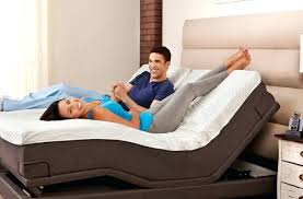 bedrooms and more.  Bedrooms Mechanical Beds Canada Best Adjustable Bedrooms And More Outlet On Bedrooms And More