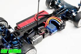 holden colorado rc wiring diagram annavernon revo 2 5 wiring diagram nilza rc car wiring diagram nilza net