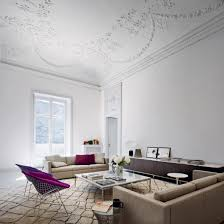 Category 21st century and contemporary italian modern florence knoll tables. Florence Knoll Low Coffee Table 47 X 47 Knoll