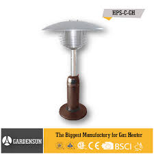china 2016 13000w stainless steel tabletop gas patio heaters hss c gh china tabletop heater gas heater
