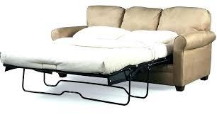 mainstays metal arm futon mainstay futon furniture mainstays metal arm futon with mattress black instructions