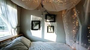 bedroom string lights tumblr. Wonderful Bedroom Tumblr Bedroom Lights Authentic Lighting  String Fairy  And Bedroom String Lights Tumblr O
