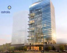 supertech offers luxury homes and offices visit supernova astralis and eco village 4 amazing home office luxurious jrb house