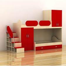 discount childrens bedroom furniture melbourne. bedroom. kids bedroom furniture clearance amazing attractive designs for fun discount childrens melbourne s