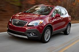 buick encore black 2015. 2 10 buick encore black 2015