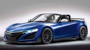 2018 honda sports car. delighful honda 2018 honda s2000 ext 630x354 changes and price intended honda sports car l