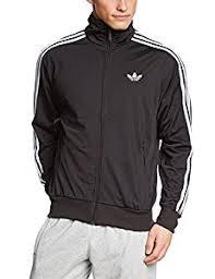 adidas jacket. adidas men\u0027s adi firebird track jacket