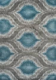 teal and grey rug modern greys teal area rug black gray teal rug