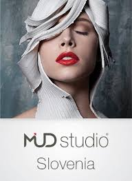mud make up designory studio slovenia