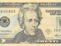 indian removal act andrew jackson. Plain Indian In Indian Removal Act Andrew Jackson T