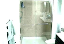 small shower stall kits shower stall kits for shower stalls with seats used shower stalls small shower stall kits