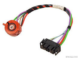wiring diagram for ignition bimmerfest bmw forums Bmw E36 Wiring Diagram click image for larger version name 61_32_1_383_365 jpg views 1434 size 26 7 bmw e36 convertible wiring diagram