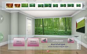 Small Picture Home Design 3D Udesignit Demo for Android Free Download 9Apps