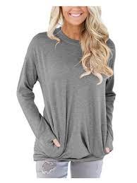 <b>Womens Sweatshirts</b> & <b>Hoodies</b> - Walmart.com