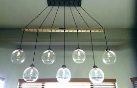 full size of replacement pendant light shades canada for fixtures vanity lighting scenic wonderful hanging
