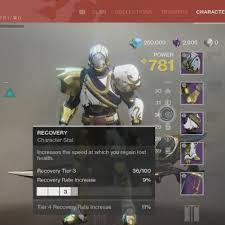 Destiny 2 Weakness Chart Destiny 2 Update 1 41 2 6 0 1 Adds Shadowkeep Buffs