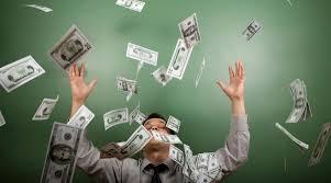 Сколько можно зарабатывать на букмекерских вилках