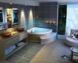 large modern bathroom. Full Size Of Tiles Design Magnificent Large Bathroom Images Ideas Best 53 Modern