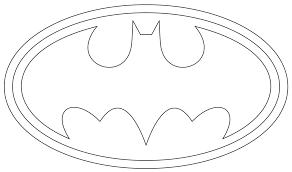 Coloring Pages: Batman Coloring Pages Free Batman Coloring Pages ...
