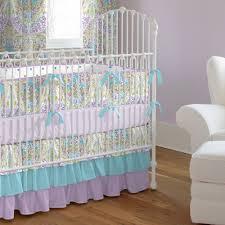Louvered Bedroom Furniture Bedroom Art Deco Style Bedroom Furniture Bench Furniture Bedroom