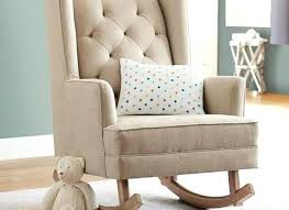pottery barn rocking chair outdoor – leasekit.co